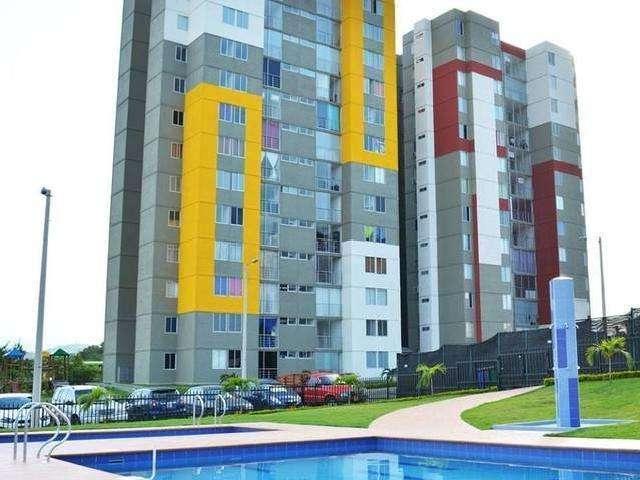 <strong>apartamento</strong> cerca prados norte Cucuta Bilbao - wasi_796988
