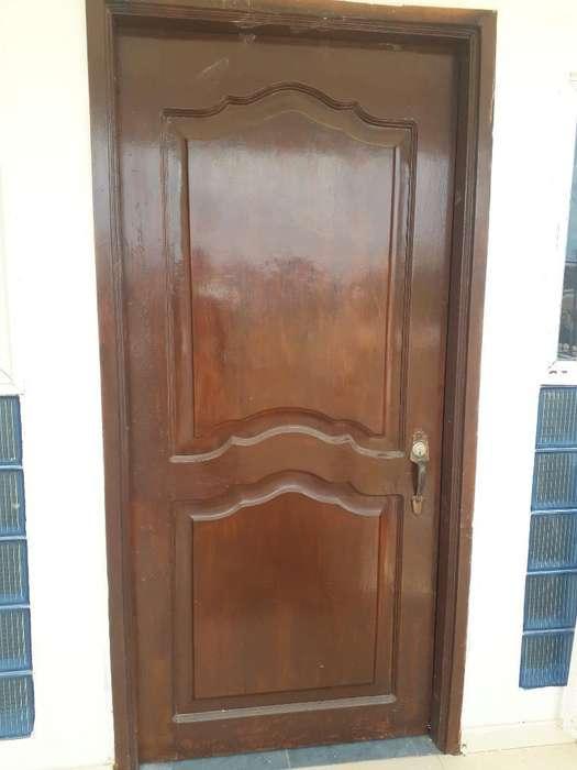 Puerta Principal 3202380070