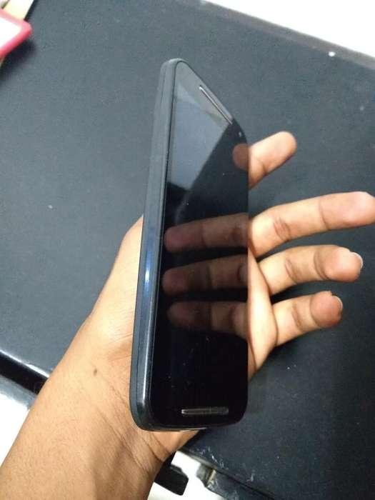 Moto G2 (gratis Auricular Bluetooth)