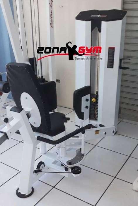 maquinas para gimnasio ,barras, bicicletas spinning, piso , pesas, mancuernas, crossfit, multifuerzas, box, equipos gym