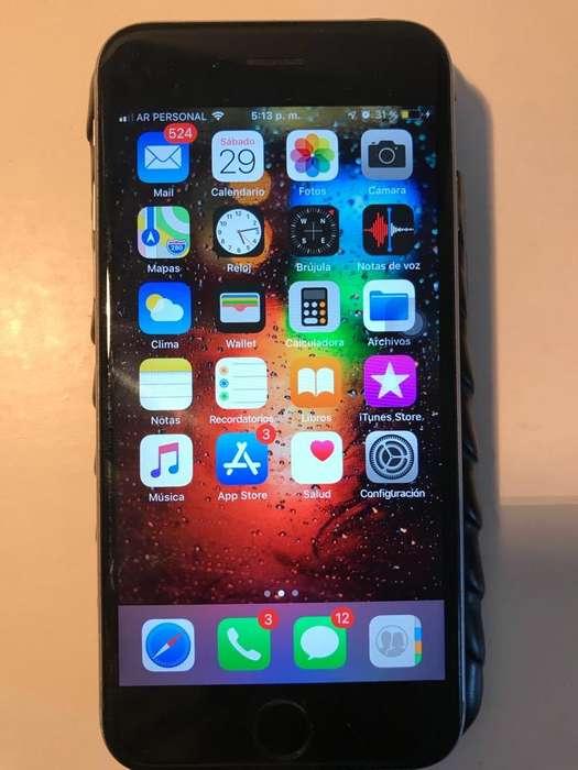 152b5c9752a Usado: Celulares - Teléfonos en Santa Fe | OLX