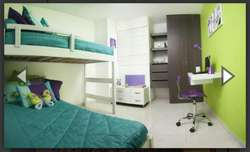 Cedo Apartamento Conjunto Parque Alarcon