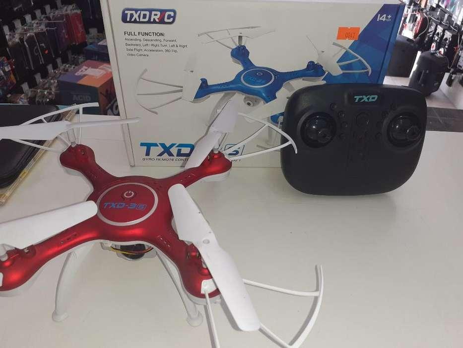 Drone Txd 3s
