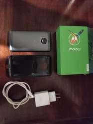 Celular Moto G Liberado