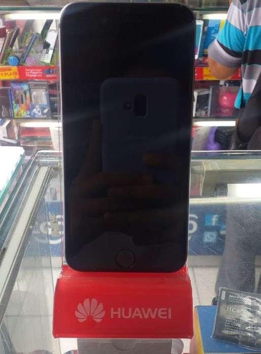 vendo o cambio iphone 6 de 32gb