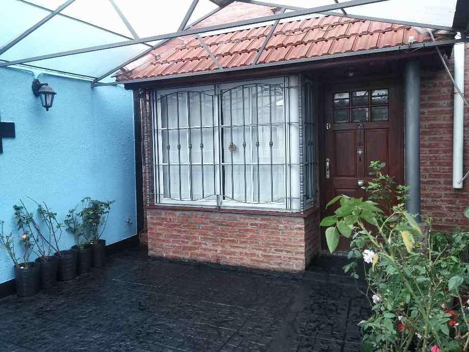 Duplex en venta en Quilmes Oeste