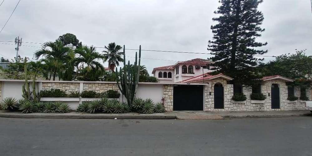 Mansion en Oferta