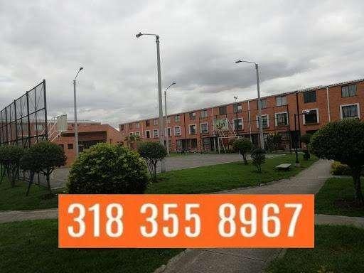 VENTA DE CASAS EN <strong>ciudad</strong> SABANA MOSQUERA MOSQUERA 724-612