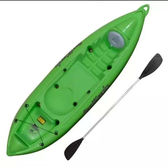 Vendo Kayak K1