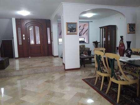 Venta de Casa en Urb. Puerto Azul, cerca del C.C Plaza Colonia, Via a la Costa