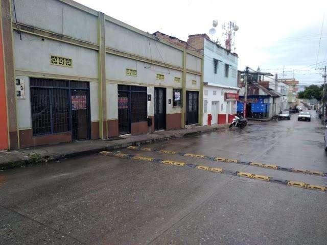 Arriendo/Venta DE <strong>casa</strong>S EN CENTRO CENTRO GARZON 640-99433
