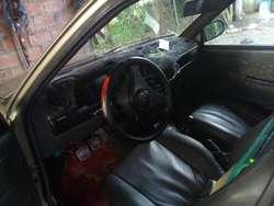 daewoo racer del 96 precio negociable 3800