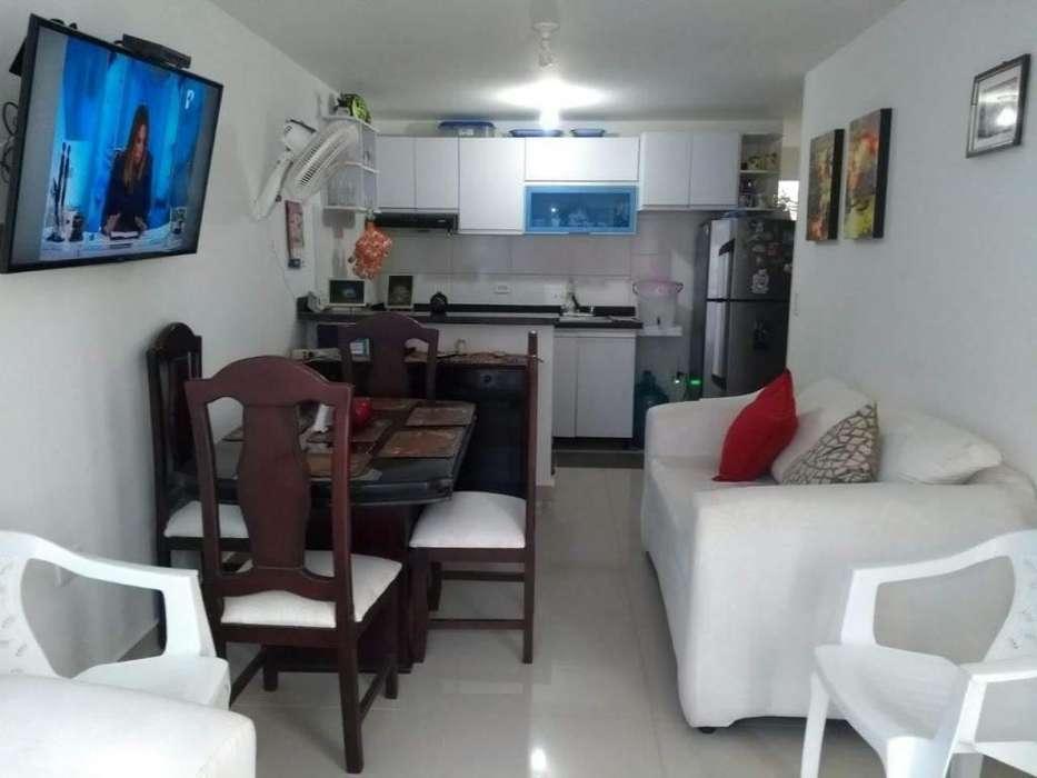 Vendo casa barrio Country Turbaco - wasi_1277069