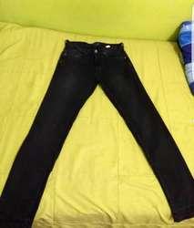 Zara Jean Original No Hm Tommy