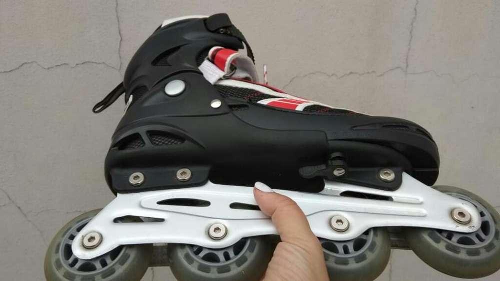 Rollers Daiwa Poco Uso