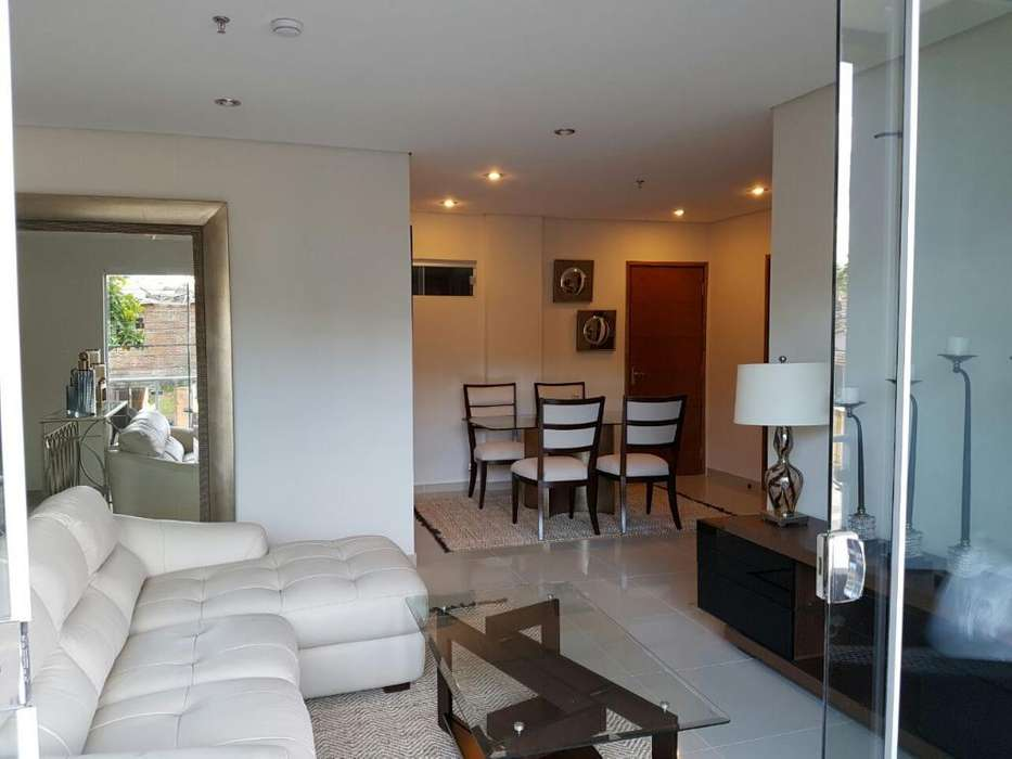 Departamento en Venta Edificio Breeze