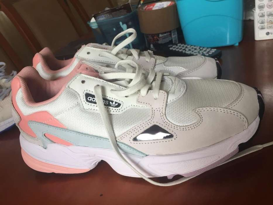comprar zapatillas mizuno running en mexico