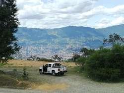 Tour a Guatapé