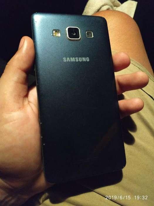 Samsung A5 Normal 16gb