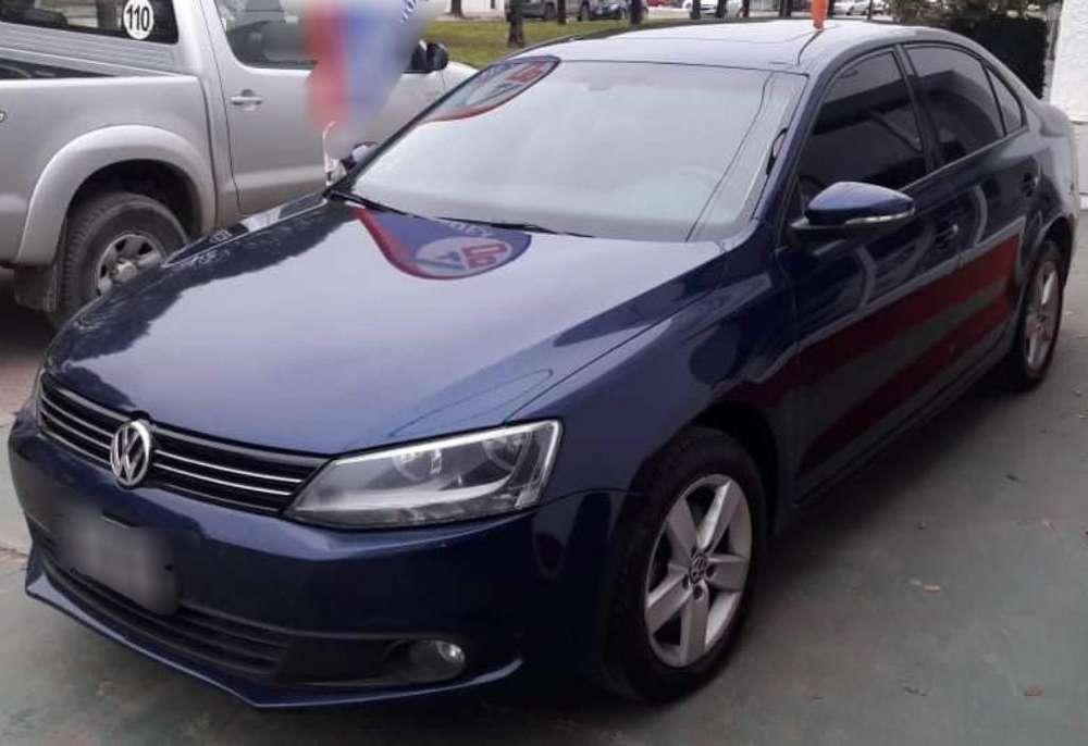 Volkswagen Vento 2012 - 168000 km