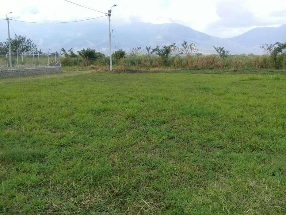 Venta Lote Santa Elena