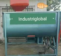 Industriglobal Precios Bajos