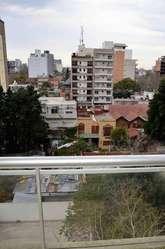 Departamento en Venta en Quilmes centro, Quilmes  US 145000