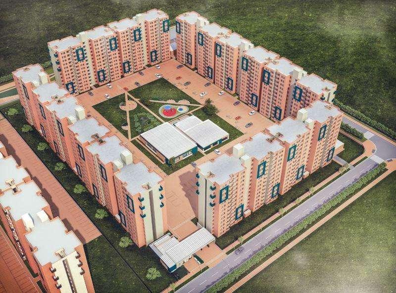 Venta <strong>apartamento</strong> 3 Hab 2 Baños - Entrega Inmediata