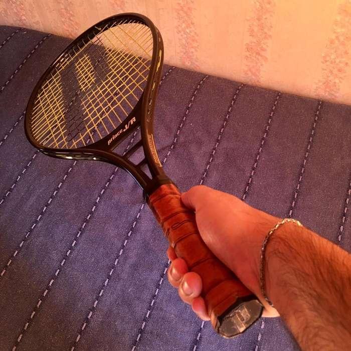 Raqueta de Tenis Prince Jr Pro