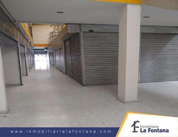 Cod: 3280 Arriendo Local Comercial, en el Centro