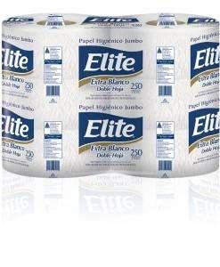 Productos Kimberly Clark: Papel Higiénico, Toallas, Jabón, Gel, Recargas,