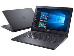 Notebook - Dell Inspiron 3442 A30