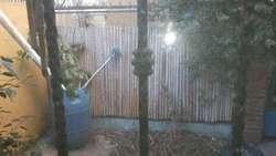 Casa en Alquiler, Quilmes  18000
