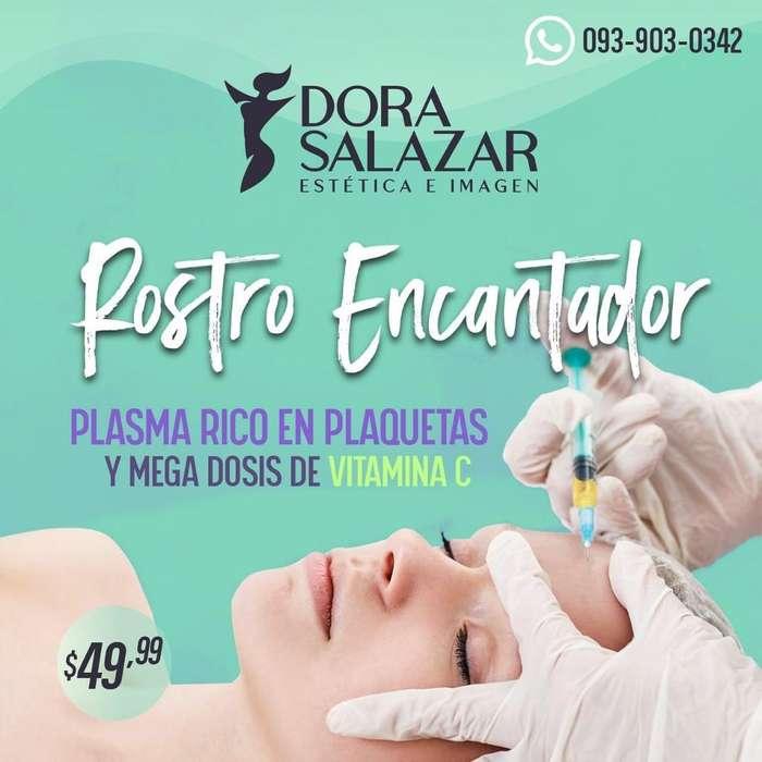 Centro de Cosmetologia Y Estética