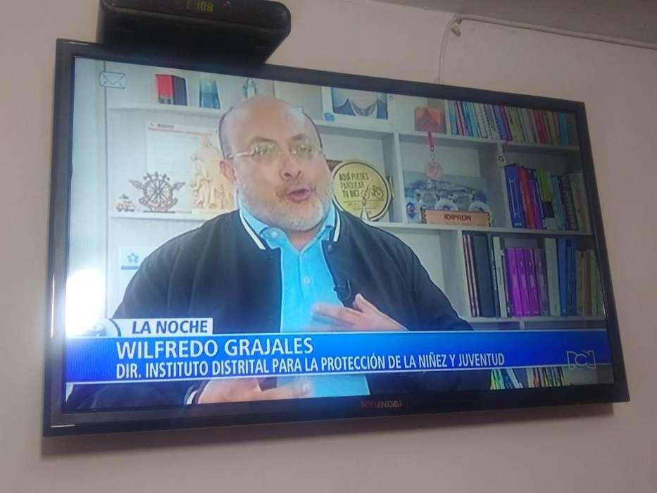 Tv de 32 Como Nuevo