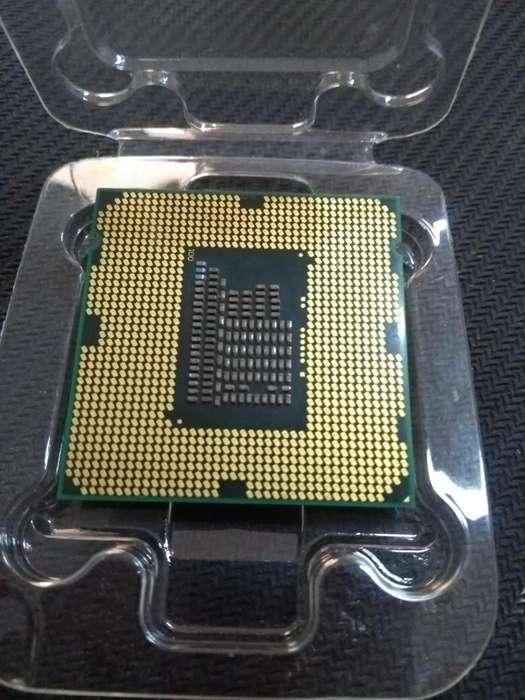 Intel G640