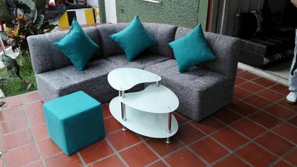 Gran Promoción de <strong>muebles</strong>