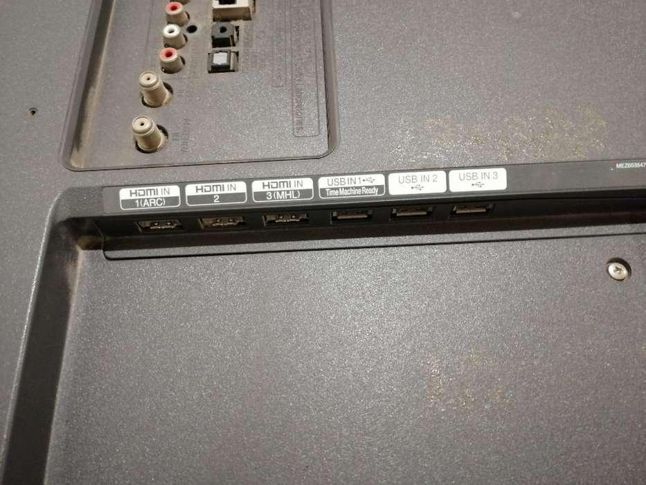 Tv Lg 42 Pulgadas para Repuesto