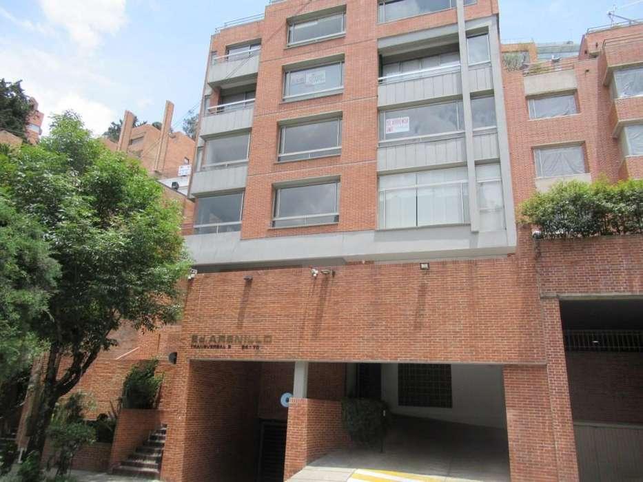 AMPLIO <strong>apartamento</strong> MUY BIEN UBICADO 43-00117