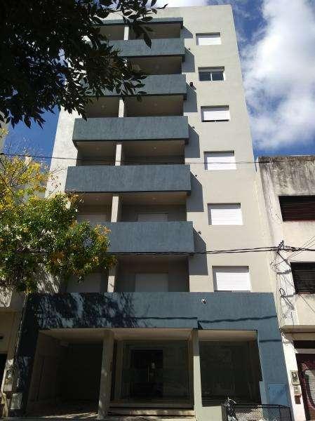 Departamento en Venta, 48mts, 1 dormitorios 235055