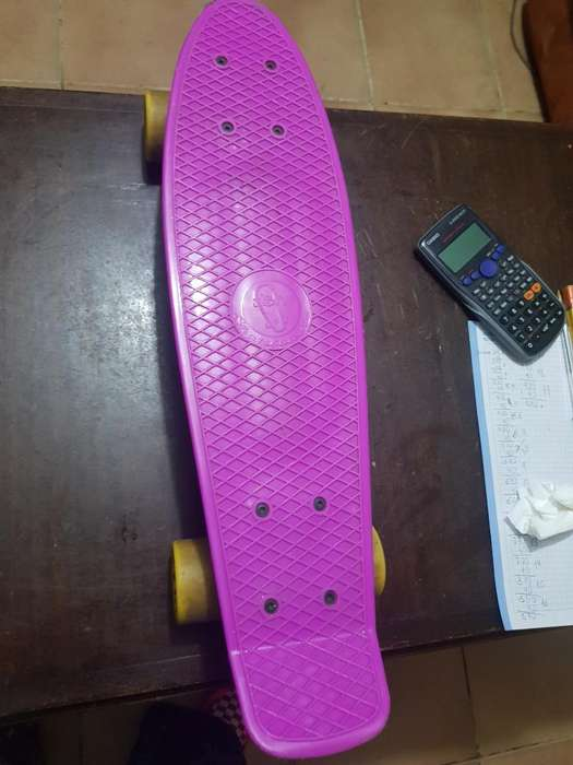 Vendo Penny Board