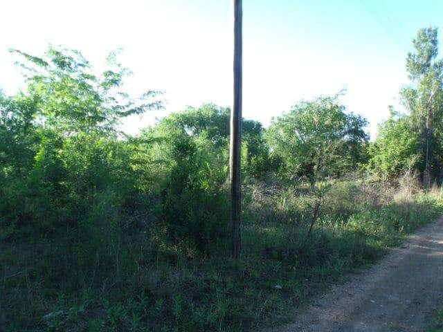 Terreno en venta en Mirador del Lago Bialet Masse