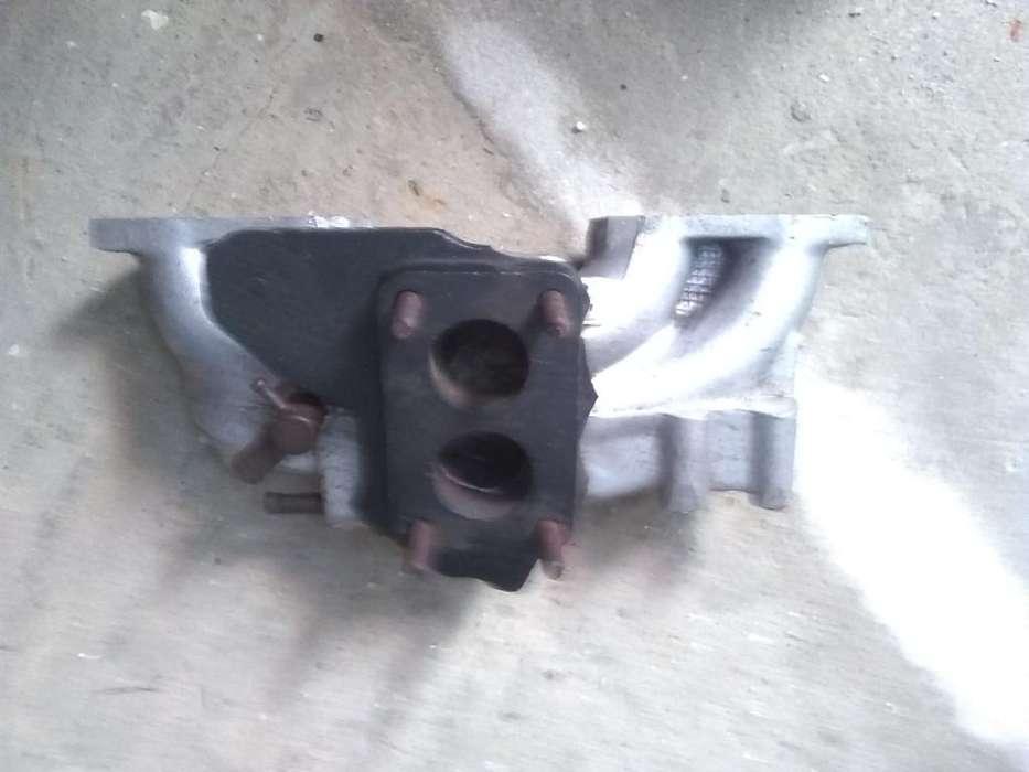 Multiple Admicion Motor Fiat 1.6 1.4