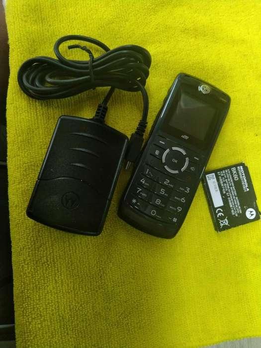 Avantel I290