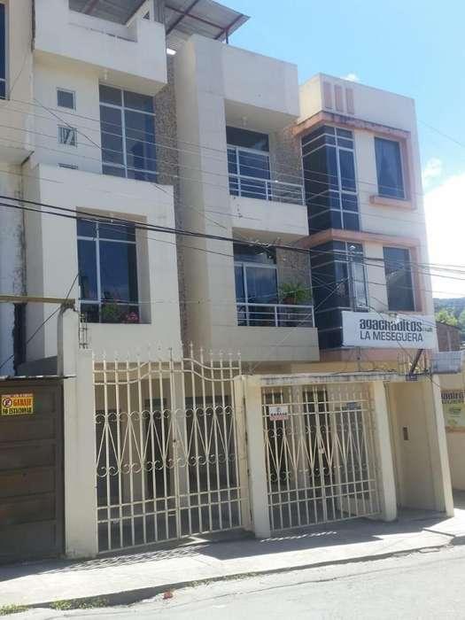 Vendo casa rentera Nueva Granada