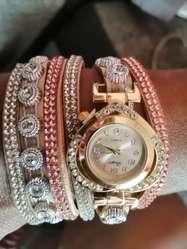 3729ff9c5b83 Relojes Pulsera Quartz en Venta Relojes Pulsera Quartz en Venta ...