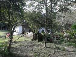 VENTA DE FINCA EN AMBALA IBAGUE  IBAGUE 711-35833