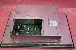 Siemens Simatic Panel PC 677B AC 15 Touch Typ: 6AV78720BE300AA0