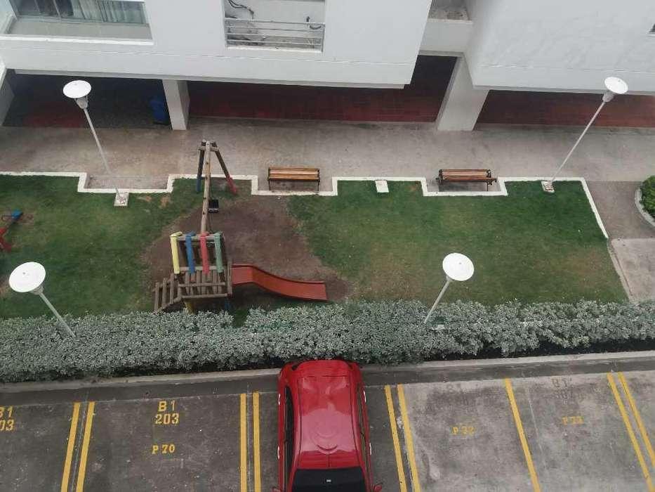 Vendo apartamento en alto Bosque Cartagena - wasi_1378338
