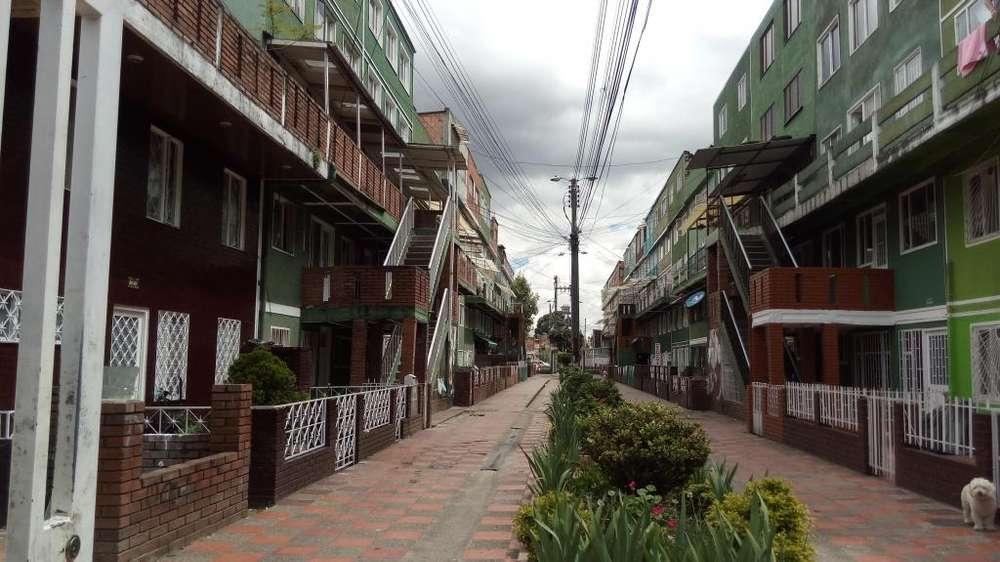 Apartamentos en Venta en Bochica Inmobiliaria STC